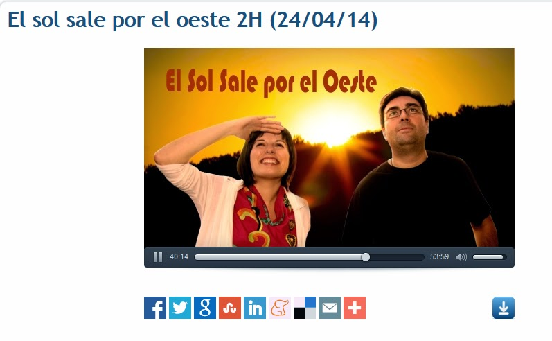 http://www.canalextremadura.es/node/93742