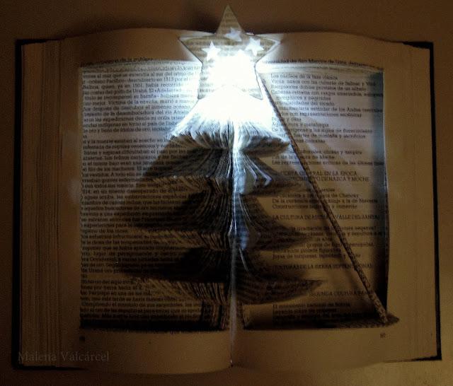 libro-de-artista