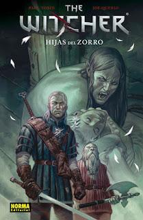 http://www.nuevavalquirias.com/comprar-the-witcher-2-hijas-del-zorro.html
