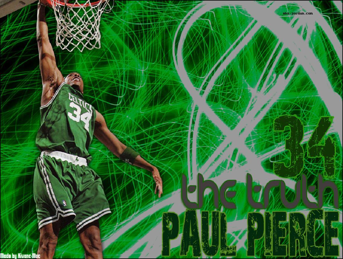 http://3.bp.blogspot.com/-cFIvr0rdjdM/TxrHGyjkI0I/AAAAAAAADrM/mqlNUWqvejs/s1600/Paul_Pierce_Celtic_2012_wallpaper.jpg