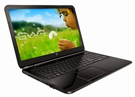 Steal Deal: HP 15-r062tu Notebook (4th Gen Ci3/ 4GB/ 500GB/15.6 Inches / Ubuntu) for Rs.23100 Only @ Paytm
