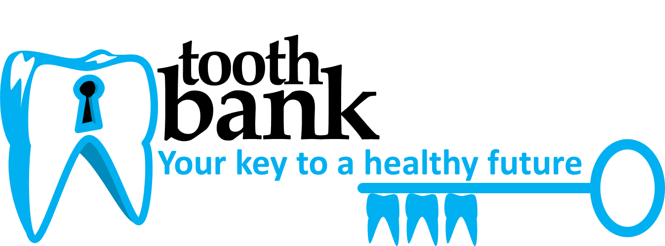 Toothbank Your Key To A Healthy Future
