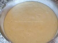 Reteta blat de tort preparare