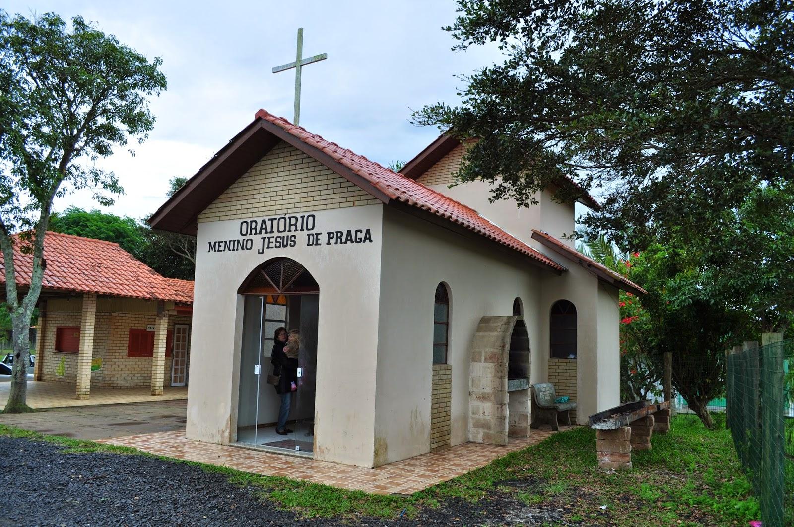 Oratorio_Menino_JesusPraga_Ararangua_FotoVicenzoBerti