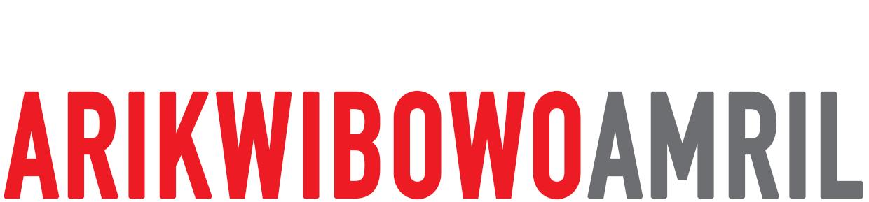 arikwibowoamril