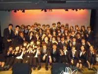 2012リサイタル-Jr.集合写真