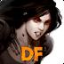 Shadowrun: Dragonfall - DC v2.0.8 [Apk mas SD]