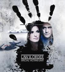 Law & Order: Special Victims Unit 13×22