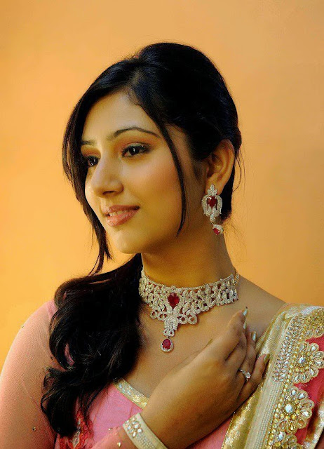 disha parmar hd wallpapers