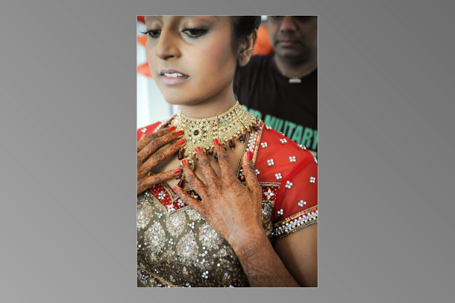 DK Photography Slideshow-Blog-011 Nutan & Kartik's Wedding | Hindu Wedding {Paris.Cape Town.Auckland}  Cape Town Wedding photographer