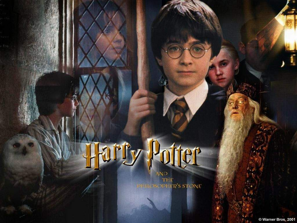 biggest harry potter blog - wallpapers, videos, actors and actresses