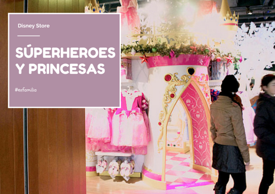 disney-store-family-familia-princesas-superheroes