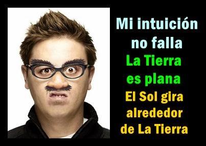 intuicion-irracional