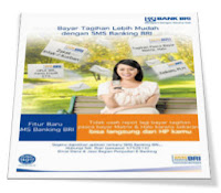 Cara Aktifkan SMS Banking dan Cek Saldo Rekening Bank Lewat HP