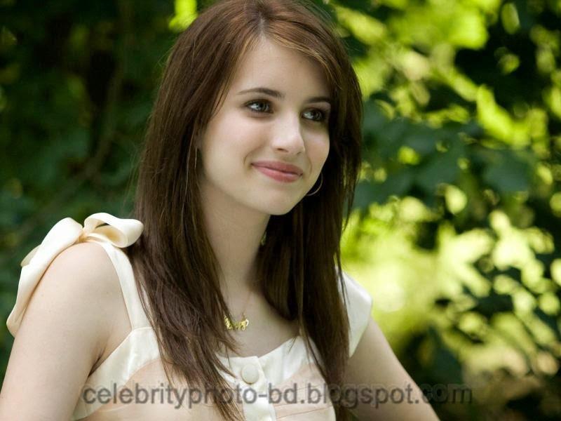 Actress+Emma+Roberts+Hot+Photos006