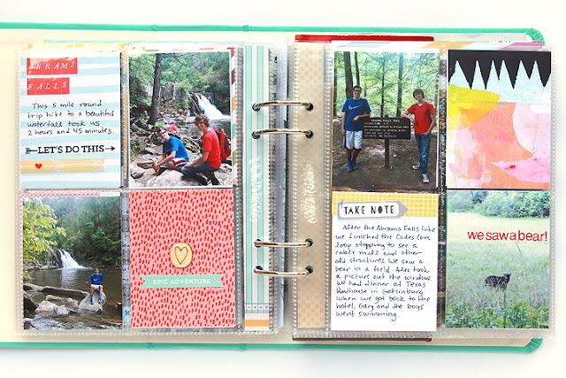 http://3.bp.blogspot.com/-cFT6mzl4j5w/VX2jjcvOq_I/AAAAAAAAkBk/bbzUsiyXSMw/s640/debduty-vacation-handbook13.jpg