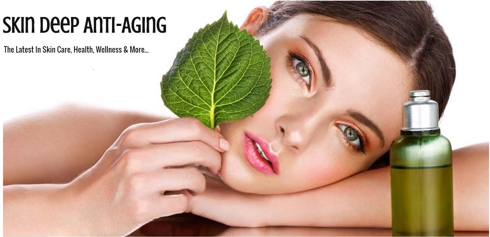 Skin Deep Anti-Aging