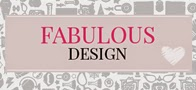 fabulousdesign blog