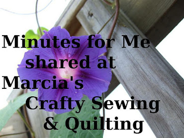 Click here to link up Every week - Share your Craft!