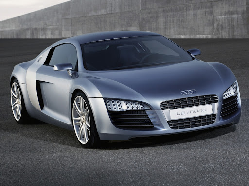 Audi R8 Cars Audi A8 Sport Wallpapers