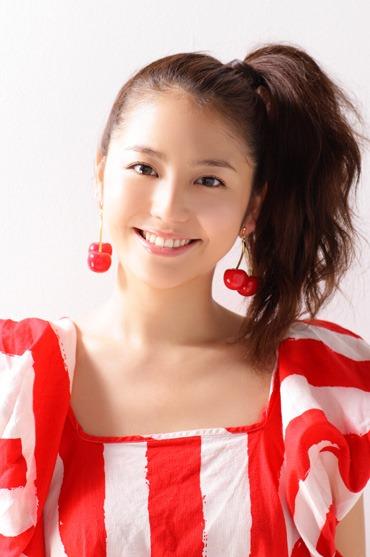 Masami Nagasawa Sexy And Cute Photos