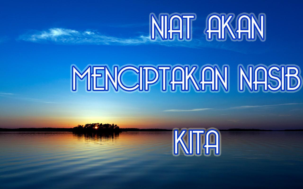 Kata Kata