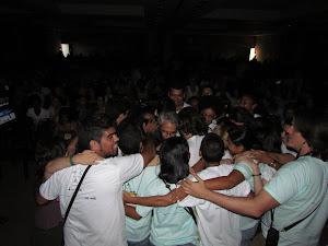 8º Fórum Brasileiro de Educação Ambiental poderá ser em 2013 em Belém do Pará