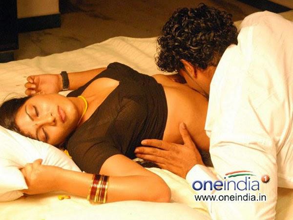 Hot hot sex stories in telugu