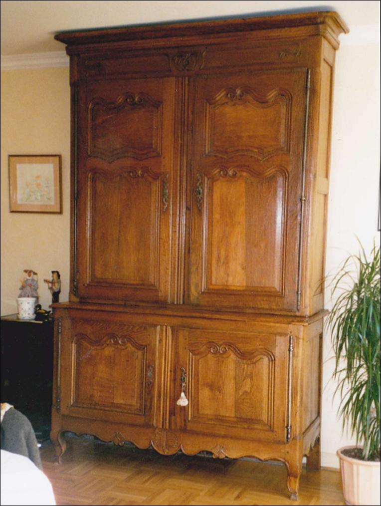 Ebeniste restauration de meubles anciens meubles - Restauration de meubles anciens ...