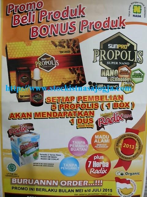 http://www.stockistnasajogja.com/2015/04/promo-beli-produk-bonus-produk.html