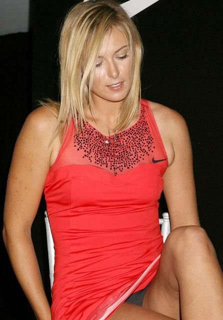 maria+sharapova+hot+pictures