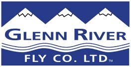 Glenn River Fly CO. LTD