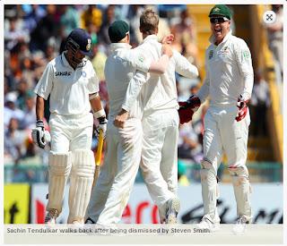 Sachin-Tendulkar-OUT-INDIA-v-AUSTRALIA-3rd-TEST
