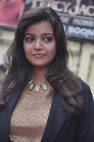 Color Swathi Latest Photos