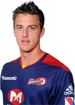 Morne-Morkel