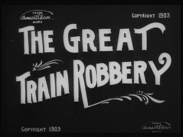 The Train Robbers [1973]