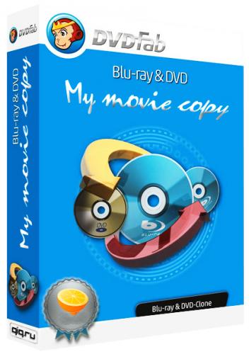 DVDFab-download-software