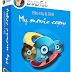 DVDFab 9.1 Beta Crack Download Software Full Version