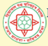 HSRTC TRANSPORT MULTIPURPOSE ASST RECRUITMENT 2014