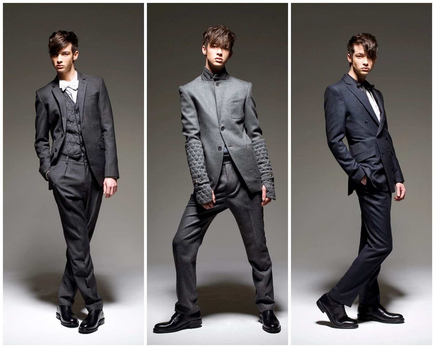 Mens japanese fashion trends 92