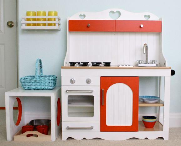 quarto crianca, quarto infantil, quarto colorido, children's room, children's, parede colorida, mini cozinha