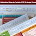 Aplikasi Administrasi Kelas Terbaru dan Penilaian KTSP SD Menggunakan Microsoft Excel