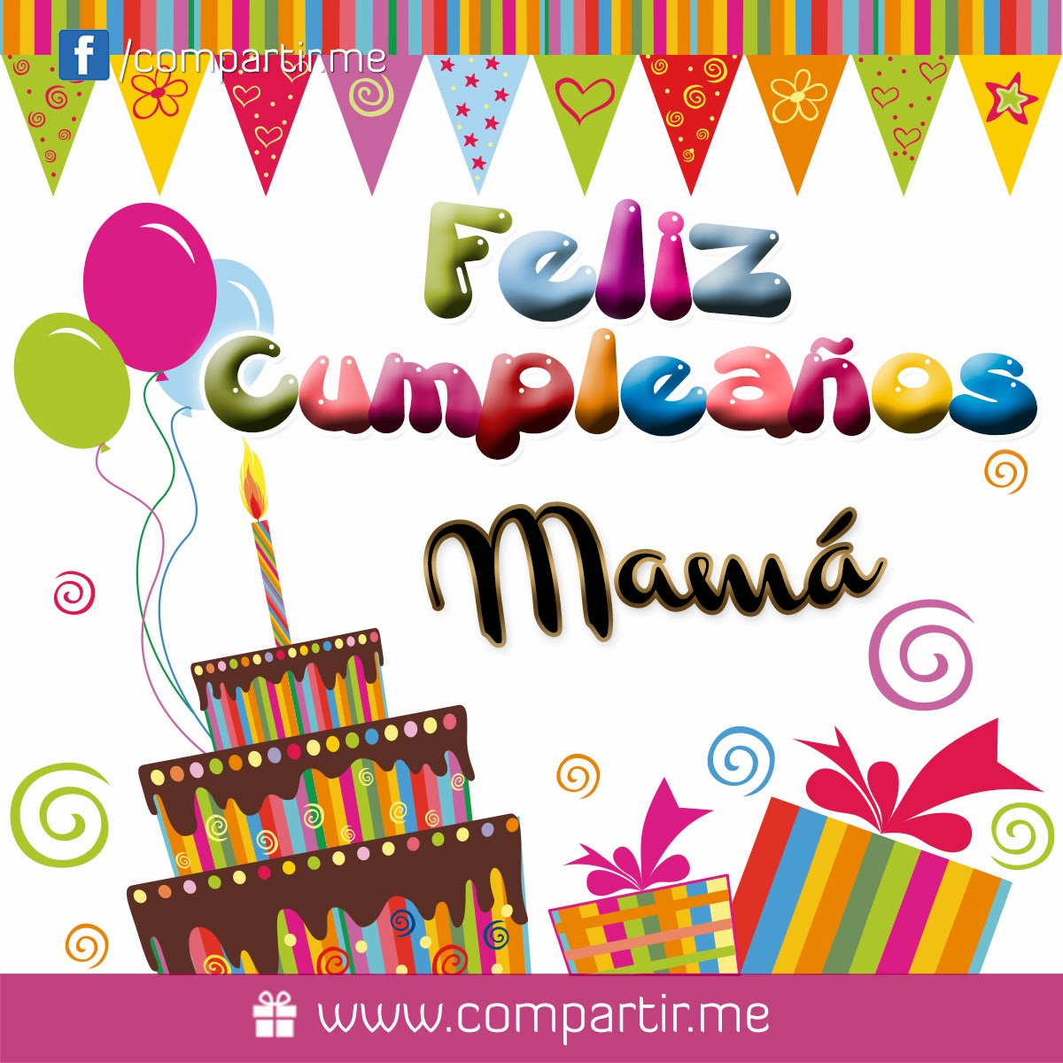 feliz cumpleanos quotes - photo #22