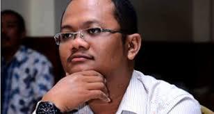 Pengamat: Semoga Parade Akbar Aceh Tidak Bermuatan Kepentingan Politik