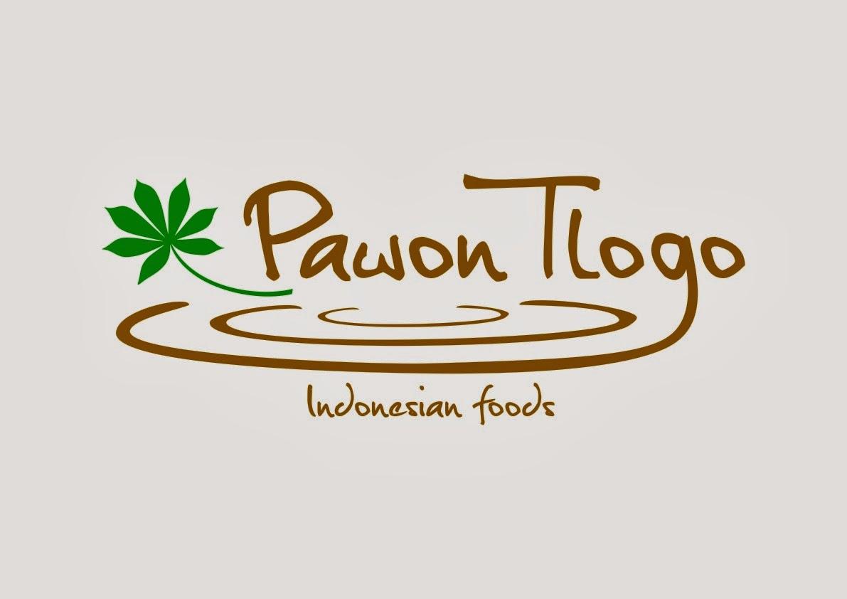 gambar logo keren logo rumah makan