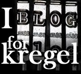Kregel