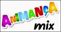 ANIMANÇA MIX