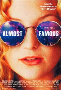 Casi famosos<br><span class='font12 dBlock'><i>(Almost Famous)</i></span>