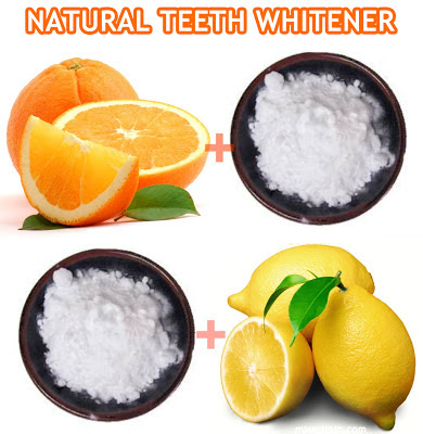 5 home remedies to whiten teeth you put it on
