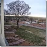 2010-03-14 17-57-48